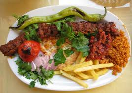 cuisine kebab adana kebab sultan baklava mediterranean cuisine