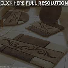Small Bathroom Rugs And Mats Small Bathroom Rugs Bathroom Decorations
