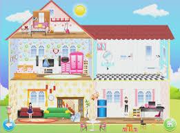 fresh barbie home decorating games interior design ideas marvelous