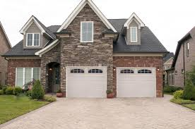 home design gallery mansfield tx garage doors oxford gallery doors design ideas