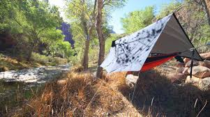 jeep camping gear the world u0027s best hammock camping gear lifetime warranty trek light