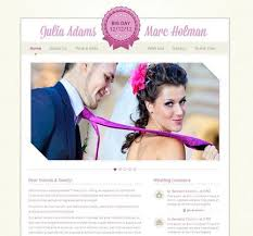 wedding site 19 best wedding invitations images on card ideas