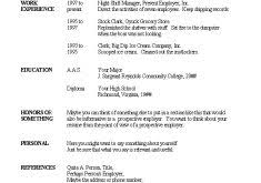 fantastic resume copy and paste 14 template free archives resume