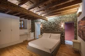 chambres d hotes florence residenza d epoca borgo albizi chambres d hôtes florence