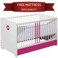 Car Bed For Girls by Exclusive Car Beds For Kids My Tiny Wheels