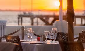 thanksgiving dinner myrtle beach shopping u0026 dining guide to myrtle beach sc