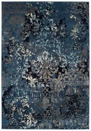 Navy Blue Area Rug 8x10 Discount Rugs Cheap Area Rugs Rugs Rug Sales