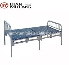 exciting foldable single bed frame single folding metal bed bed