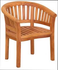 fauteuil demi lune fauteuil demi lune jardin fauteuils bayil