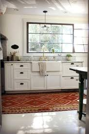 kitchens without backsplash glass backsplash no cabinets white lower cabinets kitchen