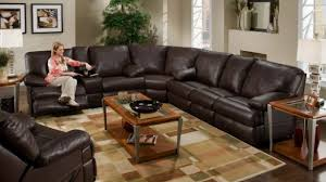 Raymour And Flanigan Area Rugs Awesome Top Modern Raymour And Flanigan Leather Sofa Property