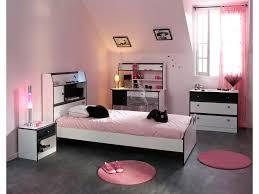 jugendzimmer mädchen modern jugendzimmer mädchen verwirrend auf dekoideen fur ihr zuhause für