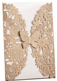 Size Invitation Card Wedding Invitation Ideas Laser Cut Wood Wedding Invitations Mixed