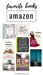 Home Design Books Amazon 25 Best Harper House Clothing Co Images On Pinterest Fixer