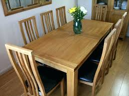 table pad protectors for dining room tables pads for round tables dining room table pad protector dining tables