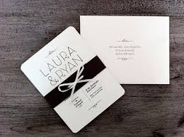 designer wedding invitations designer wedding invites 4181