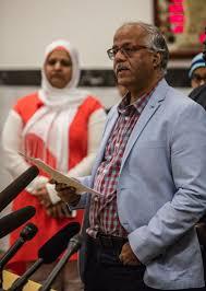 Maps Redmond Redmond Mosque Receives Threats After Orlando Shooting The