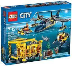 lego airport passenger terminal amazon black friday deals 2016 lego city construction site lego http www amazon com dp