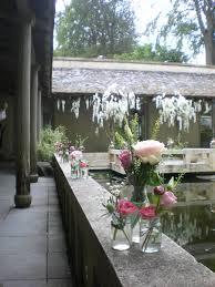 Wedding Flowers Near Me Wedding Flowers At The Mantara Centre Near Tetbury