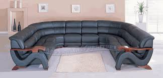 custom sectional sofa custom sectional couches attractive sofa design great with 12 regard