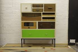 60s style furniture styling and salvage new furniture