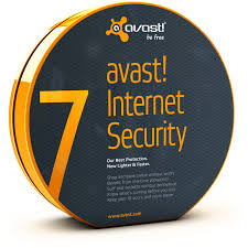 avast antivirus free download 2014 full version with crack avast internet security 7 2016 license key or activation code free