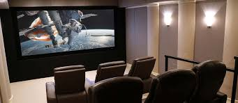 how much does a home theater room cost audio advice
