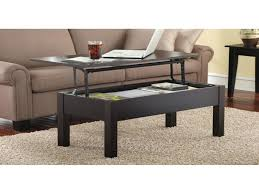 Best 25 Coffee Table With Storage Ideas On Pinterest Diy Coffee Lift Top Coffee Tables With Storage