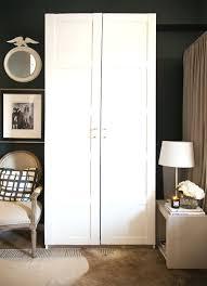 wardrobes ikea small spaces walk in wardrobe sliding wardrobe