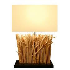 Table Lamps With Rectangular Shades by Lamp Interesting Seagrass Lamp Shade For Home Lighting Ideas