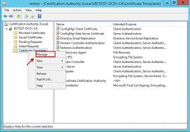pki certificates for configuration manager 2012 r2 u2013 part 3 4