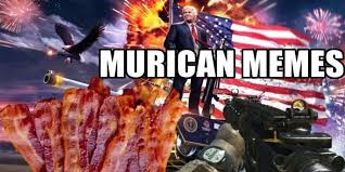 Murica Memes - 10 murica memes that will absolutely make you laugh triggergamer
