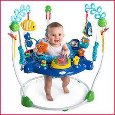 siege d eveil table d eveil avec siege 9860 baby einstein neptune s jumper
