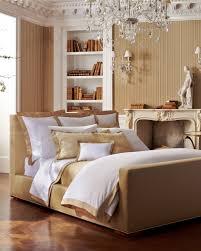 Ralph Lauren Interior Design Style View Ralph Lauren Bedrooms Interior Decorating Ideas Best Unique