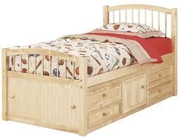 Best 25 Captains Bed Ideas by Best 25 Captains Bed Ideas On Pinterest Diy Storage Bed Plans