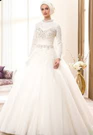 wedding dress for muslim modern muslim wedding dress wedding dresses dressesss