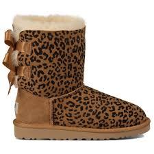 ugg on sale sale toddler