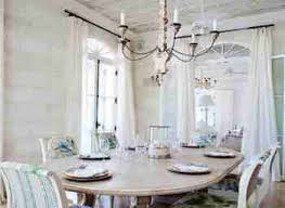large table small dining room igfusa org