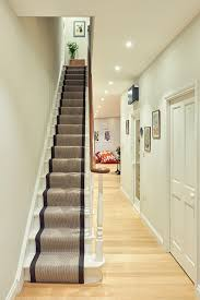 modern stair runner ideas staircase traditional with runners
