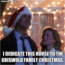Clark Griswold Meme - 64 best griswold christmas images on pinterest la la la best