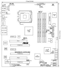 asus maximus extreme printer friendly version