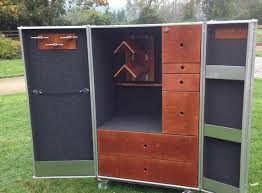 tack cabinet for sale tack box blackberry hollow 604 788 5162