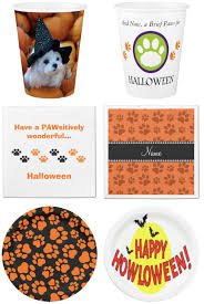 Dog Halloween Party Ideas Bring Your Pup Howl O Ween Party Ideas Dog Halloween