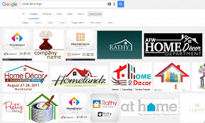 design a google logo online 3 components of a successful logo shareasale blog