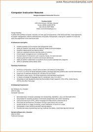 skills to list on resume 28 images skills to list on a resume