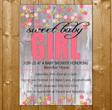 instant download baby shower invitations baby u2013 funpartysupply