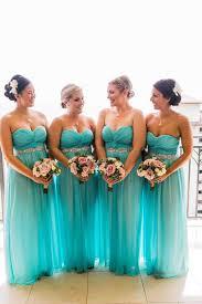 hawaiian themed wedding dresses fascinating prom dresswhite dresssheath dressfashion image for