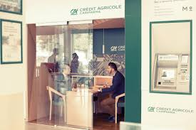 si e social cr it agricole crédit agricole italia careers opportunities meritocracy
