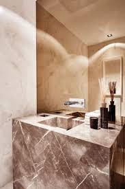 6018 best luxury bathroom ideas images on pinterest hotel