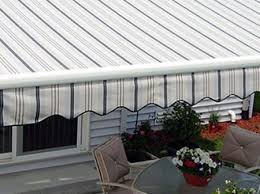 Retractable Awning Accessories Retractable Awnings U0026 Accessories Archives Chicago U0027s Awning